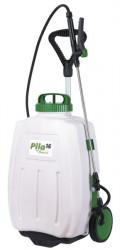 Pulvérisateur Electrique PRO sur chariot 16L - Pila 16