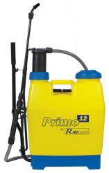 Pulvérisateur à Dos 12L - Primo 12