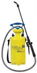 Pulvérisateur à Main 5L - PRIMO5