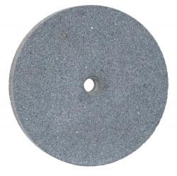 Meules 150 mm de rechange pour PRTME150/400 et PRTME150/170 et PRTMEMIX400