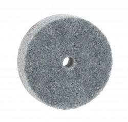 Meule 75 mm de rechange en fibre pour PRTME075/170