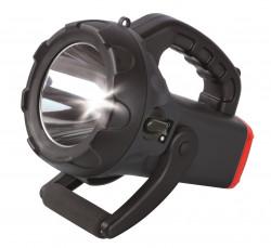 Torche LED 10 W