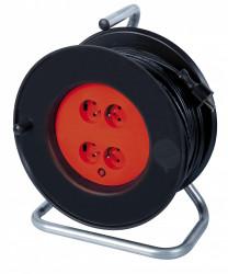 Enrouleurs électriques 3100w