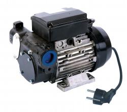 Pompe Gasoil 60 L / Min