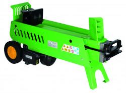 Fendeur de bûches électrique 7T horizontal / 52cm / 2300w