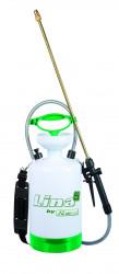 Pulvérisateur 5L à pression préalable «LINA5»