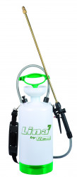 Pulvérisateur 7L à pression préalable «LINA7»