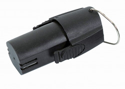 Batterie 9,6v 700mA NiCd pour affuteur PRS500
