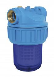 Filtre à eau 3 pièces 5