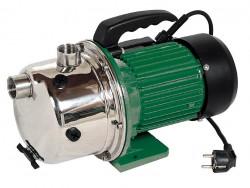 Pompe de surface JET101 inox avec poignée 970W