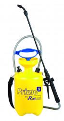 Pulvérisateur 5L à pression préalable «PRIMO5»