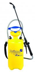 Pulvérisateur 7L à pression préalable «PRIMO7»