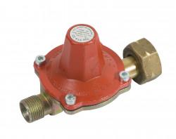 Détendeur hte pression pr gaz propane