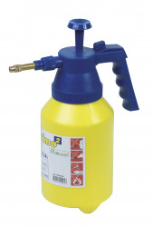 Pulvérisateur 1,3L à pression préalable «PRIMO2»