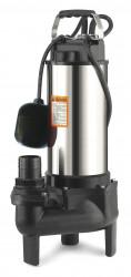 Pompe immergée VORTEX 1500 W