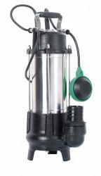 Pompe immergée VORTEX 750 W