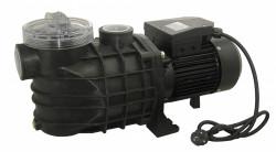 Pompe piscine 1500W, 270L/min