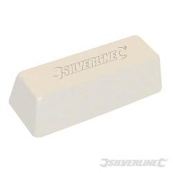 Pâte à polir blanche 500 g
