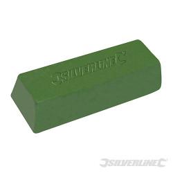 Pâte à polir verte 500 g