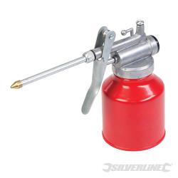 Burette à huile 250 cm³ 250 ml
