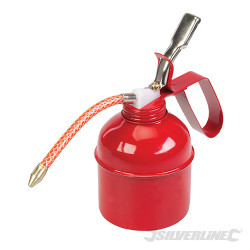 Burette à huile 500 ml