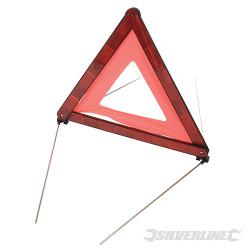 Triangle de sécurité Conf. ECE 27