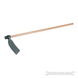 Binette 1 350 mm