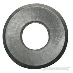 Disque pour carrelette 400 et  600 mm