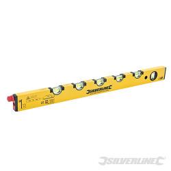 Niveau laser inclinomètre 600 mm