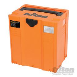 Système de rangement Triton T-LOC Systainer® TLOC420 420 x 396 x 296 mm