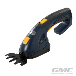 Taille-haie 3,6 V GG36GT