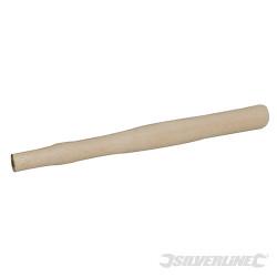 Manche pour marteau à panne plate 330 mm