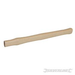 Manche pour marteau à panne ronde 455 mm