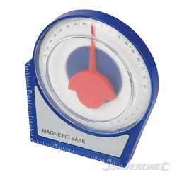 Inclinomètre 100 mm