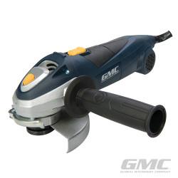 Meuleuse d'angle 900 W 115 mm AG115MGCL