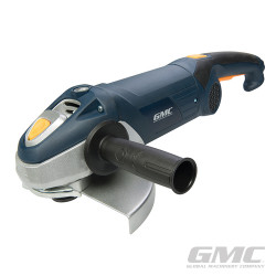 Meuleuse d'angle 2500 W 230 mm AG230MGSS