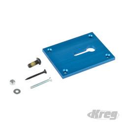 Klamp Plate™ KBK-IP