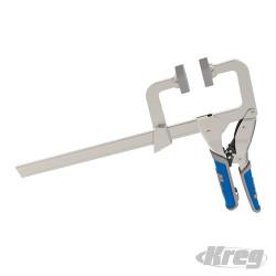 Serre-joints usage intensif Automaxx™ KSC-1485-12  300 mm