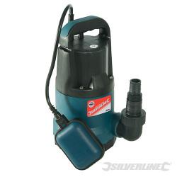 Pompe à eau claire 400 W 9000 L/h