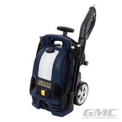 Nettoyeur haute pression 135 bar 1 400 W GPW135
