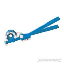 Mini-cintreuse 6 - 10 mm