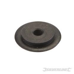 Disque de rechange pour coupe-tubes 22 mm
