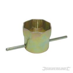 Clé à tube pour chaudière électrique 85 mm