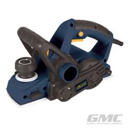 Rabot à feuillure 800 W GP800W