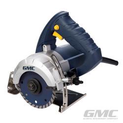 Scie circulaire à eau 110 mm 1250 W GMC1250