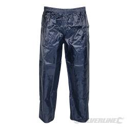 Pantalon PVC léger L 86 cm