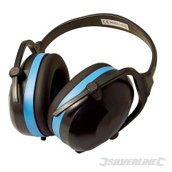 Casque anti-bruit pliable SNR 30 dB SNR 30 dB