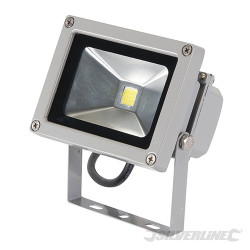 Projecteur LED LED 10 W