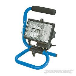 Projecteur de travail 150 W 150 W, 240 V
