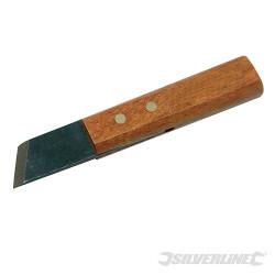 Mini-couteau de marquage 80 mm